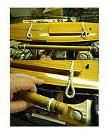 Name: Cradle handle 1.jpg Views: 205 Size: 139.8 KB Description: