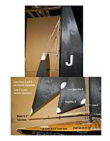Name: Schooner Jids.jpg Views: 230 Size: 123.7 KB Description: