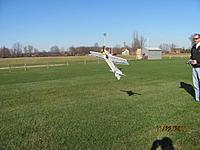 """Name: IMG_2216.jpg Views: 72 Size: 114.6 KB Description: """"wind"""" hover"""