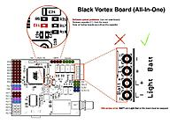 Name: Black Vortex Board - fixes.jpg
