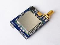 Name: RF_Link_1.jpg