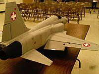 Name: Static Show 4-2007 023.jpg