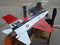 Name: DSC00265.jpg