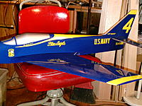 Name: Blue Angel Rifle 2 001.jpg