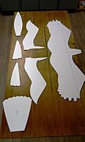 Name: IMAG0384.jpg Views: 78 Size: 661.5 KB Description: Depron parts cut from one sheet