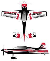 Name: pilot-sbach-342-black4-350.jpg Views: 30 Size: 13.2 KB Description: I just liked this design
