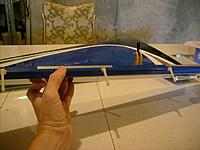 Name: tn_S6300051.jpg Views: 172 Size: 278.6 KB Description: Then I did the same with the ailerons