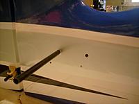 Name: tn_S6300057.jpg Views: 148 Size: 247.5 KB Description: Carbon spar installed