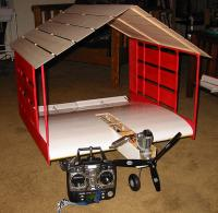 Name: Front w roof small.jpg Views: 157 Size: 94.3 KB Description: