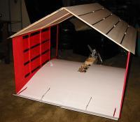Name: Rear W roof small.jpg Views: 132 Size: 92.8 KB Description: