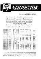Name: Velogiator-NOTA.jpg Views: 48 Size: 354.5 KB Description: