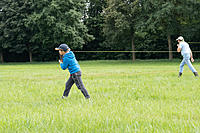 Name: 20190907-_DSC2340.jpg Views: 60 Size: 1.02 MB Description: This is typical for Germany: exact, straight, parallel ... :)