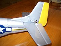 Name: 000_0006.jpg