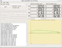 Name: Grbl Controller01.png Views: 491 Size: 109.7 KB Description: