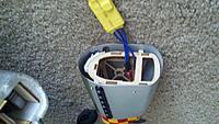Name: 2011-04-14_18-01-31_7.jpg Views: 198 Size: 146.5 KB Description: Rogue motor assembly.