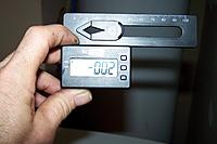 Name: pitch gauge 002.jpg Views: 61 Size: 165.4 KB Description:
