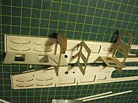 Name: IMG_1999.jpg Views: 197 Size: 230.2 KB Description: Basix fuselage box design