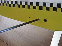 """Name: IMG_2630.jpg Views: 149 Size: 161.9 KB Description: 1/4"""" Carbon fibre rod"""