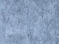 Name: IMG_2780.jpg Views: 60 Size: 311.9 KB Description: 00 Silkspan grain horizontal