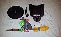 Name: 2013-12-22 17.07.39.jpg