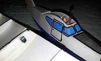 Name: 2014-01-17 19.39.29.jpg Views: 128 Size: 135.5 KB Description: Main wing is detachable