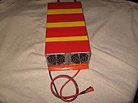Name: 24 volts 1.jpg Views: 641 Size: 176.6 KB Description:
