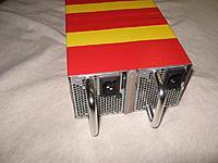 Name: 24 volts 2.jpg Views: 507 Size: 201.8 KB Description: