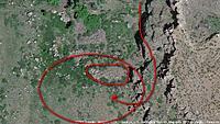 Name: fpvmap.jpg Views: 116 Size: 123.1 KB Description: