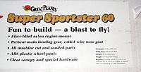 Name: Sportster2.JPG Views: 45 Size: 143.4 KB Description: