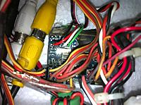 Name: IMG_1321.jpg