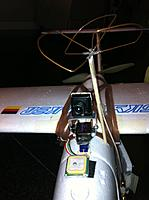 Name: IMG_1324.jpg