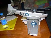 Name: plane1.jpg Views: 169 Size: 83.5 KB Description: