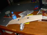 Name: plane 2.jpg Views: 147 Size: 77.9 KB Description: