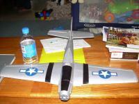 Name: plane 3.jpg Views: 108 Size: 112.3 KB Description: