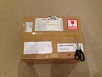 Name: IMG_1422.jpg Views: 55 Size: 182.1 KB Description: Here is how it arrives from HobbyKing