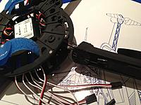 Name: IMG_1439.jpg