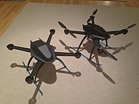 Name: IMG_1552.jpg