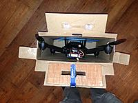 Name: IMG_1588.jpg Views: 80 Size: 224.0 KB Description: almost fits...... just the back props stick out