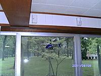 Name: PICT0449.jpg Views: 79 Size: 245.8 KB Description: