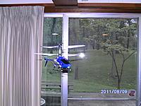Name: PICT0451.jpg Views: 81 Size: 277.6 KB Description: