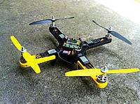 Name: sport-quad-1.jpg Views: 241 Size: 314.6 KB Description: