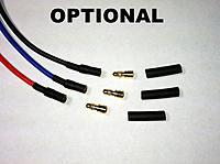 Name: bullets.jpg Views: 75 Size: 186.2 KB Description: OPTIONAL BULLET CONNECTORS