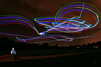 Name: SD_MSTR_Email.jpg Views: 131 Size: 230.2 KB Description: Super Dave and his night flying IFO!