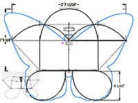 Name: Butterfly-Plans-INWK1.jpg Views: 159 Size: 122.4 KB Description:
