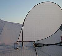 Name: 04_rudder setup.jpg Views: 130 Size: 121.5 KB Description: