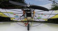 Name: 08_landing light.jpg Views: 120 Size: 161.9 KB Description: