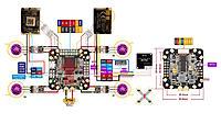 Name: DYS F4 Pro V2 Wiring Diagram.jpg Views: 1111 Size: 264.8 KB Description: