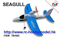 Name: SEAGULL.jpg