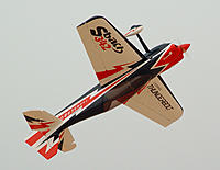Name: 30% SBACH342 50CC RC BALSA AIRPLANE.jpg
