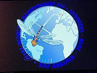 Name: F3F WC logo.jpg Views: 41 Size: 471.4 KB Description: 2018 F3F WC logo